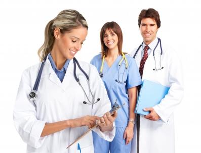 cheap medical aid