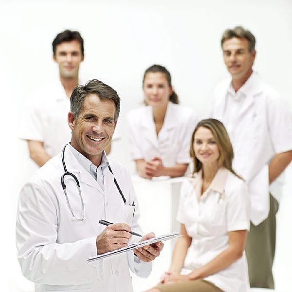 medical aid comparison
